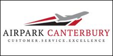 Airpark Canterbury