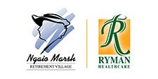 Ngaio Marsh Retirement Village / Ryman Healthcare