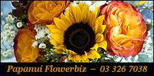 Papanui Flowerbiz
