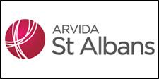 Arvida / St. Albans Retirement Village